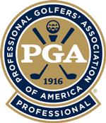 Southwest PGA Logo