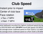 TrackMan_Club_Speed