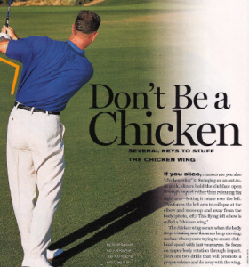 Don't_be_a_chicken