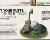 Get_Your_putts_on_the_right_track