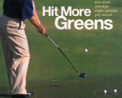 Hit_More_Greens