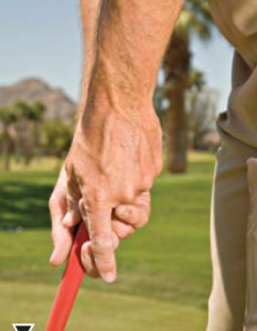 Key_Thoughts_on_putting