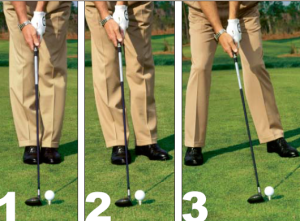 Perfect_Driver_Ball_Position_