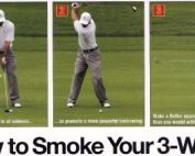 Smoke_Your_3_Wood