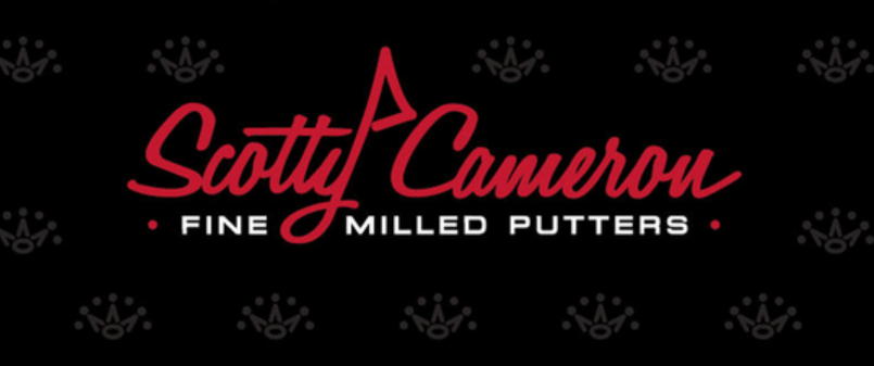 Scott Sackett Certified Scotty Cameron Fitter
