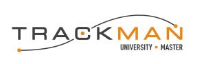 Scott Sackett TrackMan University Master