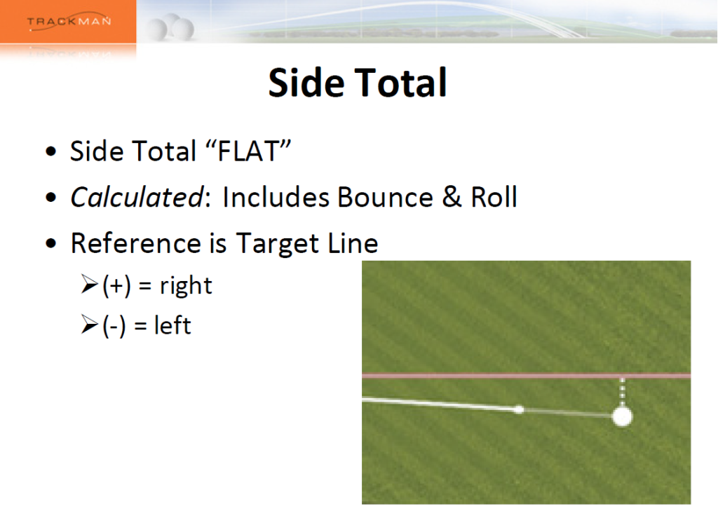 TrackMan_Defintions_Side_Total