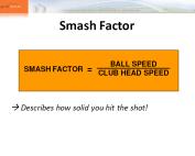 TrackMan_Defintions_Smash_Factor
