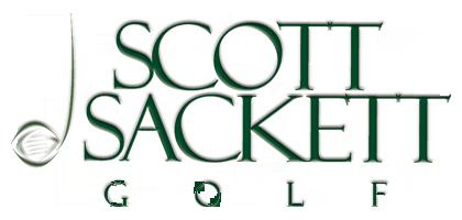 ScottSackettLogo